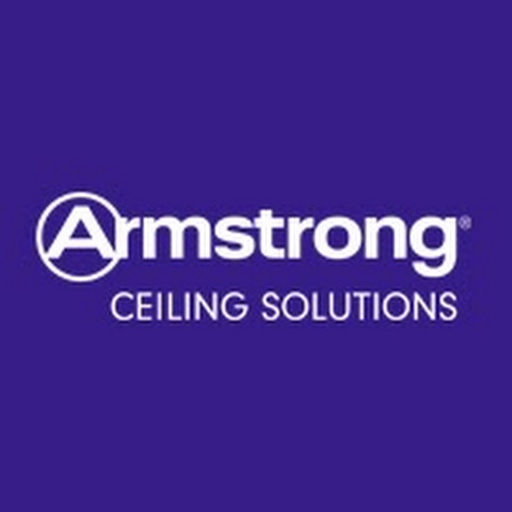 @ArmstrongCeilng