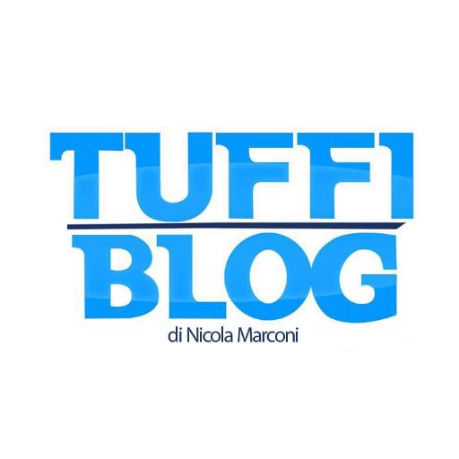 TuffiBlog