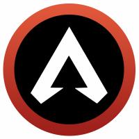 @ApexLegendsTurk hd profile photos