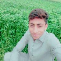 aftab_gadhi
