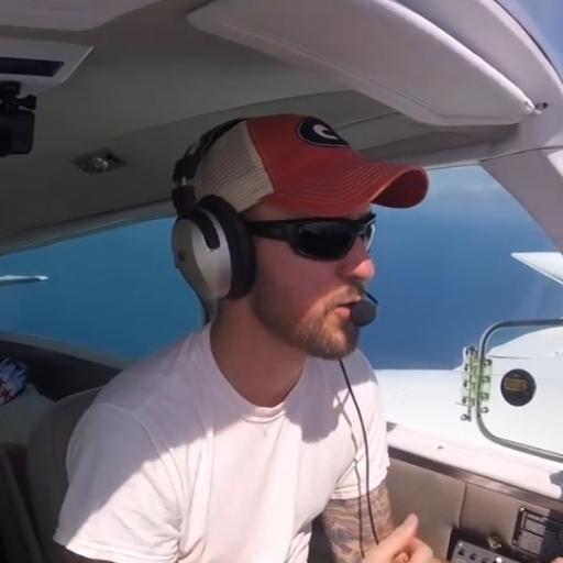 310 Pilot (@Cessna310Pilot)   Twitter