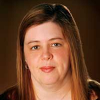 Karen Logan-Hartle