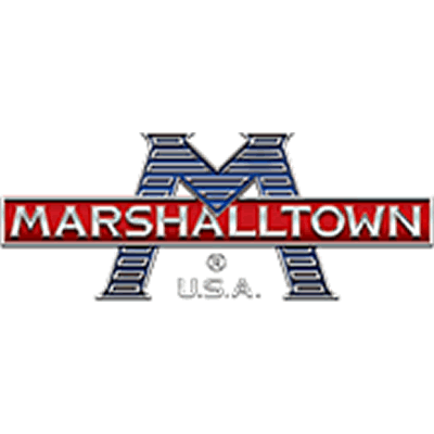 @MARSHALLTOWN_US