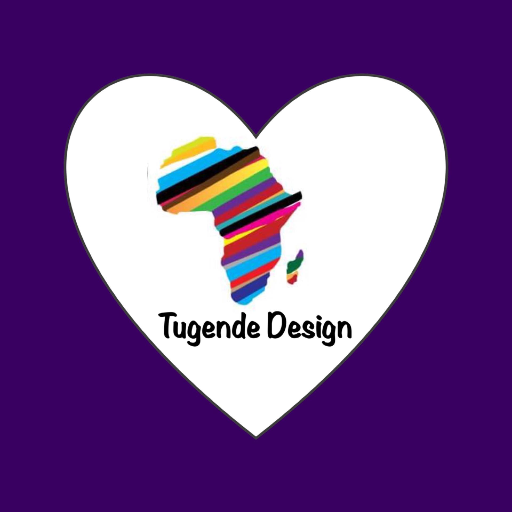 Tugende Design