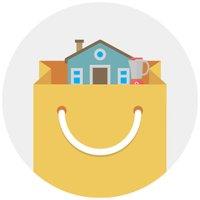 Reprice App - Casa e Cucina