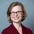 Anya Schmemann (@aschmemann) Twitter profile photo