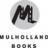 mulhollandbooks