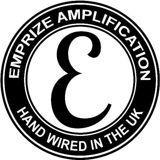 Emprize Amplification