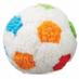 @SoccernoobUSA