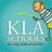 KLA School Prospect