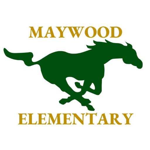 Maywood Elementary