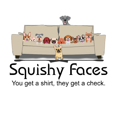@shopsquishyface