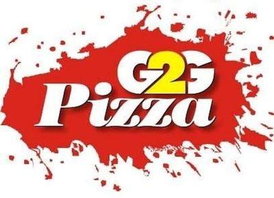 G2G Pizza