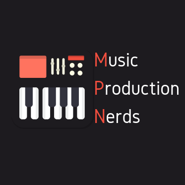 Music Production Nerds