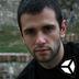 Alek Stevanovic (@01alek) Twitter