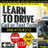 Teen And Adult Driving School (Online Drivers ED)