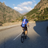 CorsicaCyclist