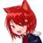 The profile image of DREI_VR