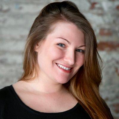 Miss Emily Bonney (@CounselorBonney) Twitter profile photo