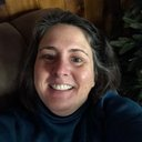 Noreen Smith - @mrsnsmith4 - Twitter