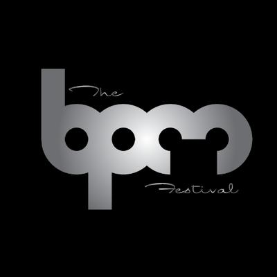 The BPM Festival (@TheBPMFestival)   Twitter