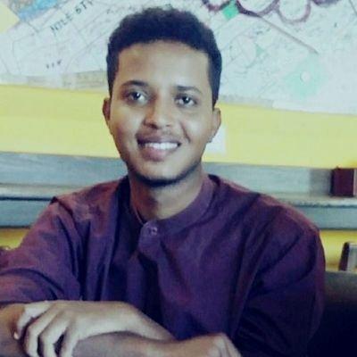 أحمدُ بن مصطفىٓٓ