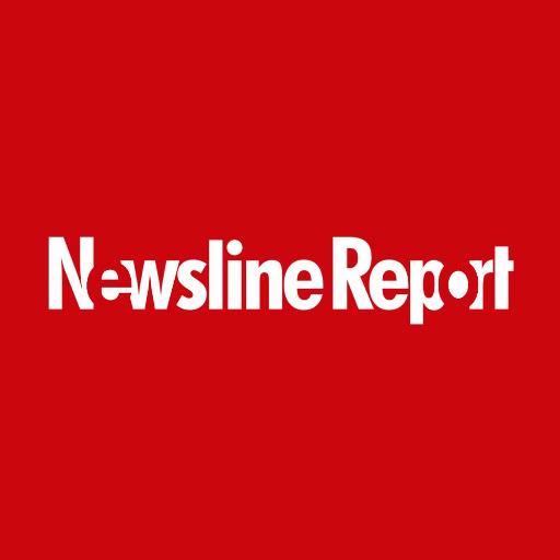 @newslinereport