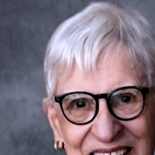 Florence Smith