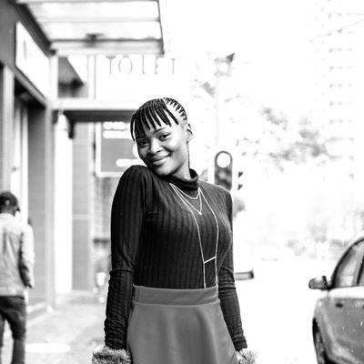 Siyathaba Nkonyane (@SiyathabaN) Twitter profile photo