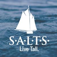 saltsvictoria