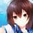 ナランハ@クソアニメ評論家 (@Naranja_vcf)