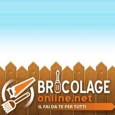 bricolage online bricolageol twitter