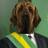 Perro M. Bolsonaro