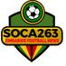 Soca263
