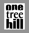 One Tree Hill Social Profile