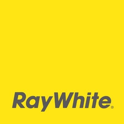 @raywhitedieng
