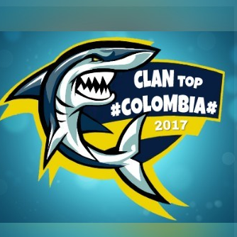 @COLOMBIA_CR