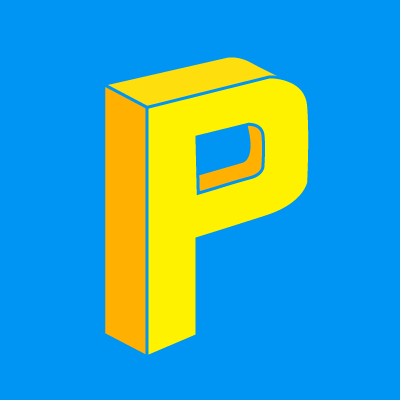 Placenote on Twitter: