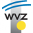 WVZ Zoetermeer