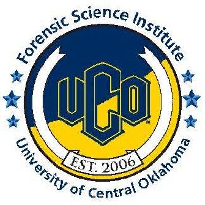 Uco Forensic Science Ucoforensics Twitter