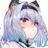 しらび (@shirabii) Twitter profile photo