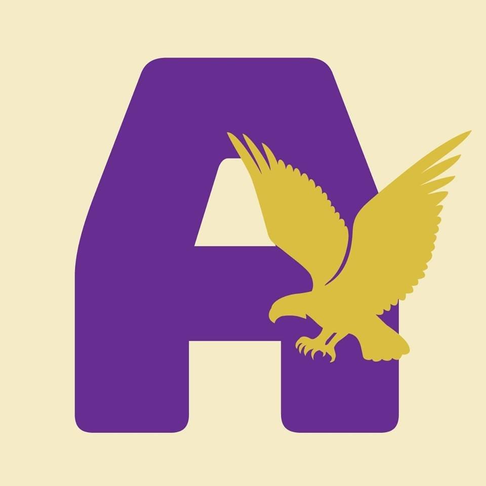 Image result for avondale elementary birmingham logo