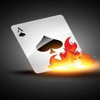 ~Pokergod~  #AbolishtheNYTimes MAGA 2020