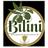 EVOO Bilini