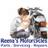 Reena's Motorcycles