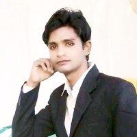 Krishna59203515