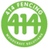 414 Fencing & Woodcraft Solutions