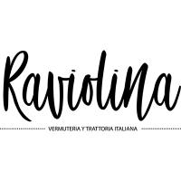 La Raviolina SS