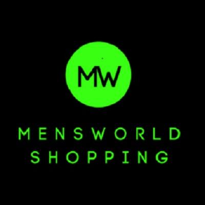 mensworld