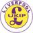 Liverpool UKIP
